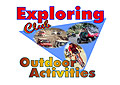 EXPLORING CLUB - OUTDOOR ACTIVITIES