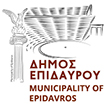 MUNICIPALITY OF EPIDAVROS