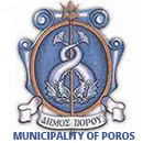 MUNICIPALITY OF POROS