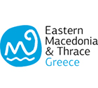 REGION OF EASTERN MACEDONIA AND THRACE