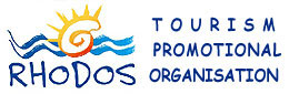 RHODOS TOURISM PROMOTIONAL ORGANISATION - SPORTS TOURISM