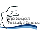 MUNICIPALITY OF SAMOTHRACE