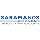 SARAFIANOS DIAGNOSTIC & THERAPEUTIC CENTER