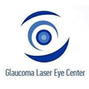 GLAUCOMA LASER EYE CENTER