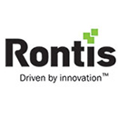 RONTIS HD HELLAS - <br>DIALYSIS CENTERS