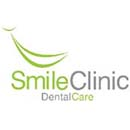 SMILE CLINIC DENTAL CENTER
