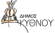 MUNICIPALITY OF KYTHNOS