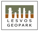 LESVOS GLOBAL GEOPARK UNESCO