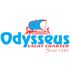 ODYSSEUS YACHTING HOLIDAYS S.A.