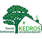 KEDROS MOUNTAIN RESORT