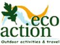 *ECO ACTION HELLAS S.A.